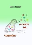 corruira_capa