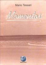 Momentos_capa