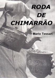 Roda de Chimarrao