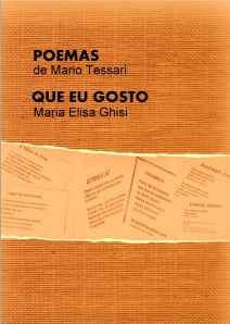 Poemas que eu gosto_capa